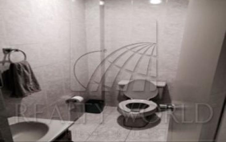 Foto de oficina en renta en rafael platon sanchez 805, monterrey centro, monterrey, nuevo león, 780625 no 05