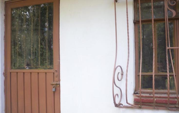 Foto de casa en venta en rafael vega nonumber, centro, tenango del valle, m?xico, 961283 No. 05