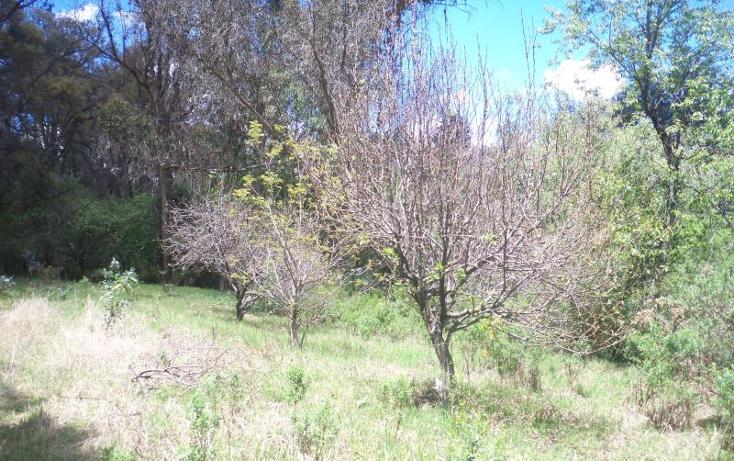 Foto de casa en venta en rafael vega nonumber, centro, tenango del valle, m?xico, 961283 No. 07