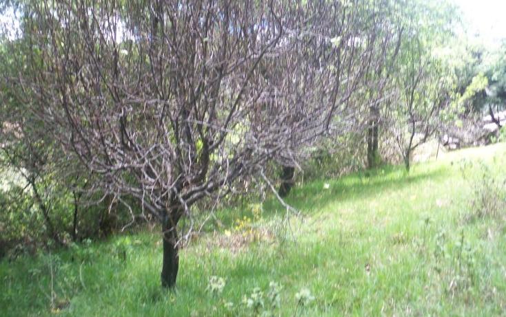 Foto de casa en venta en rafael vega nonumber, centro, tenango del valle, m?xico, 961283 No. 08