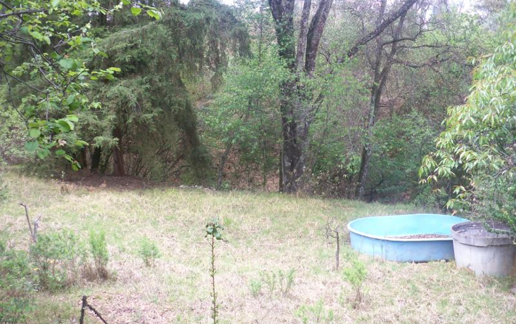 Foto de casa en venta en rafael vega nonumber, centro, tenango del valle, m?xico, 961283 No. 16