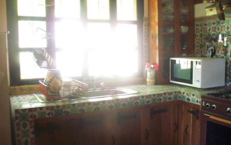 Foto de casa en venta en rafael vega, villa del carbón, villa del carbón, estado de méxico, 961283 no 03