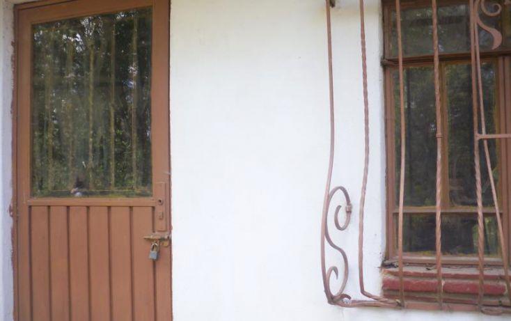 Foto de casa en venta en rafael vega, villa del carbón, villa del carbón, estado de méxico, 961283 no 05