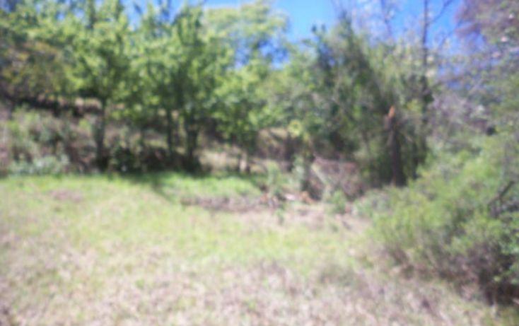 Foto de casa en venta en rafael vega, villa del carbón, villa del carbón, estado de méxico, 961283 no 12