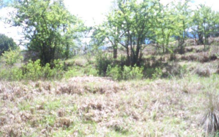 Foto de casa en venta en rafael vega, villa del carbón, villa del carbón, estado de méxico, 961283 no 15
