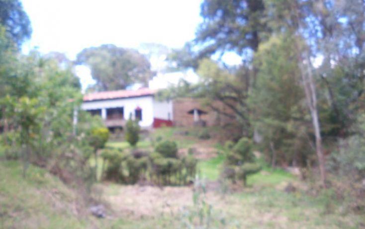 Foto de casa en venta en rafael vega, villa del carbón, villa del carbón, estado de méxico, 961283 no 20