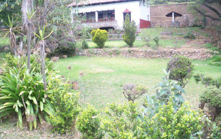 Foto de casa en venta en rafael vega, villa del carbón, villa del carbón, estado de méxico, 961283 no 21