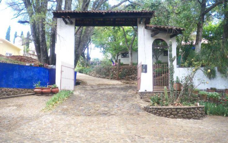 Foto de casa en venta en rafael vega, villa del carbón, villa del carbón, estado de méxico, 961283 no 28