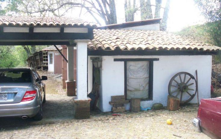 Foto de casa en venta en rafael vega, villa del carbón, villa del carbón, estado de méxico, 961283 no 29