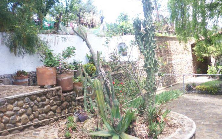 Foto de casa en venta en rafael vega, villa del carbón, villa del carbón, estado de méxico, 961283 no 30
