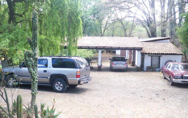 Foto de casa en venta en rafael vega, villa del carbón, villa del carbón, estado de méxico, 961283 no 31