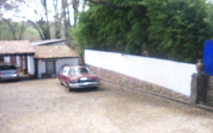 Foto de casa en venta en rafael vega, villa del carbón, villa del carbón, estado de méxico, 961283 no 32