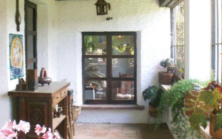 Foto de casa en venta en rafael vega, villa del carbón, villa del carbón, estado de méxico, 961283 no 33