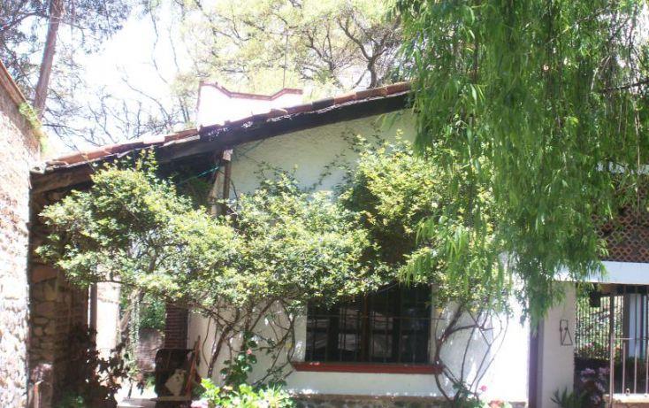 Foto de casa en venta en rafael vega, villa del carbón, villa del carbón, estado de méxico, 961283 no 34