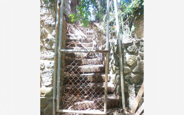 Foto de casa en venta en rafael vega, villa del carbón, villa del carbón, estado de méxico, 961283 no 37
