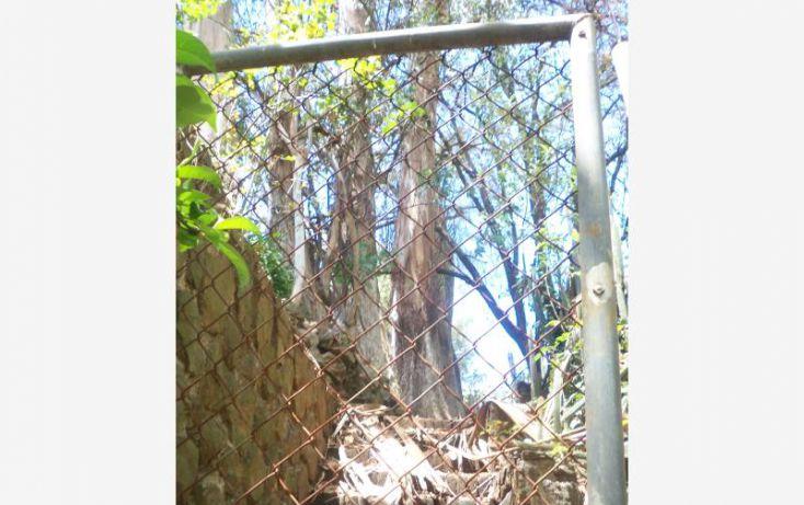 Foto de casa en venta en rafael vega, villa del carbón, villa del carbón, estado de méxico, 961283 no 38
