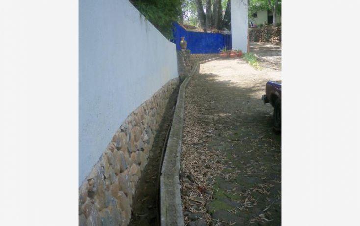 Foto de casa en venta en rafael vega, villa del carbón, villa del carbón, estado de méxico, 961283 no 42