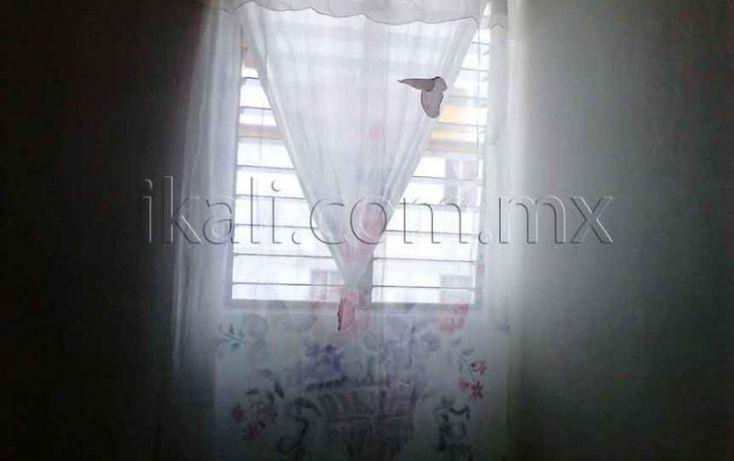 Foto de departamento en venta en rafael welman 502, el vergel, poza rica de hidalgo, veracruz, 1545976 no 13