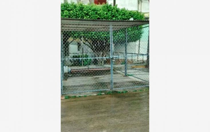 Foto de departamento en venta en rafael welman 502, el vergel, poza rica de hidalgo, veracruz, 1545976 no 14