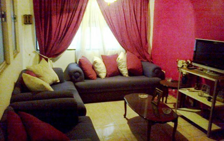 Foto de casa en venta en rafaela murillo 604, astilleros de veracruz, veracruz, veracruz, 1449971 no 02