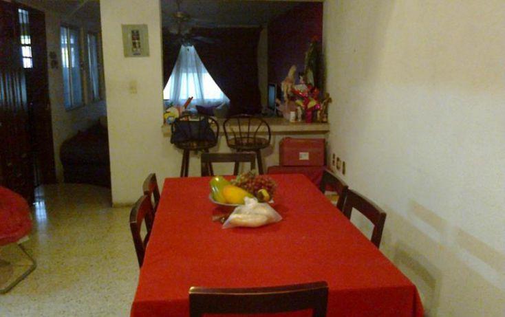 Foto de casa en venta en rafaela murillo 604, astilleros de veracruz, veracruz, veracruz, 1449971 no 03