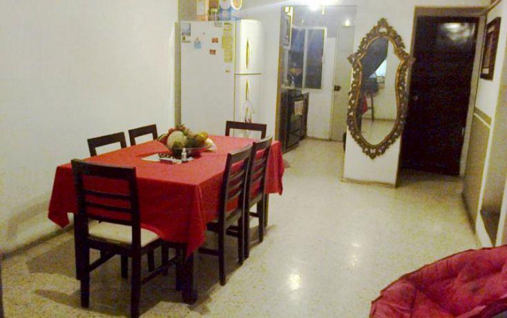 Foto de casa en venta en rafaela murillo 604, astilleros de veracruz, veracruz, veracruz, 1449971 no 04