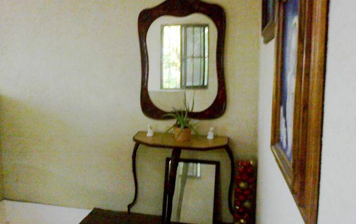 Foto de casa en venta en rafaela murillo 604, astilleros de veracruz, veracruz, veracruz, 1449971 no 05