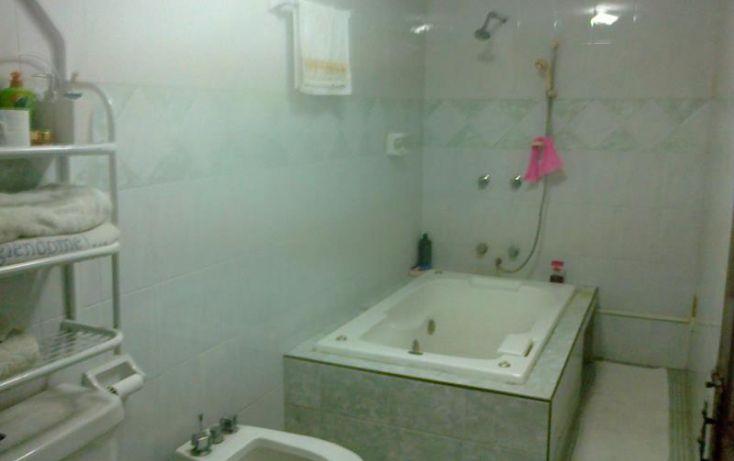 Foto de casa en venta en rafaela murillo 604, astilleros de veracruz, veracruz, veracruz, 1449971 no 06