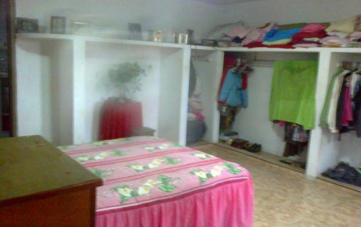 Foto de casa en venta en rafaela murillo 604, astilleros de veracruz, veracruz, veracruz, 1449971 no 08