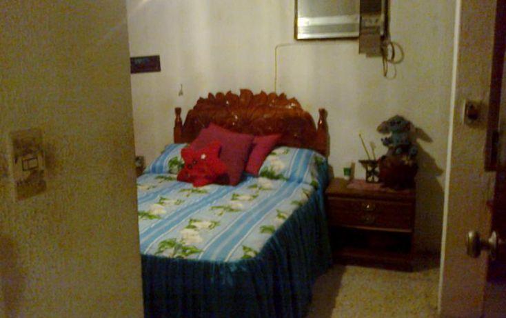 Foto de casa en venta en rafaela murillo 604, astilleros de veracruz, veracruz, veracruz, 1449971 no 09