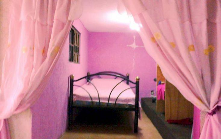 Foto de casa en venta en rafaela murillo 604, astilleros de veracruz, veracruz, veracruz, 1449971 no 10