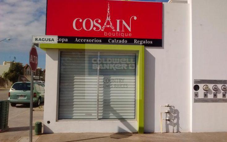 Foto de local en renta en ragusa, stanza toscana, culiacán, sinaloa, 1526741 no 02