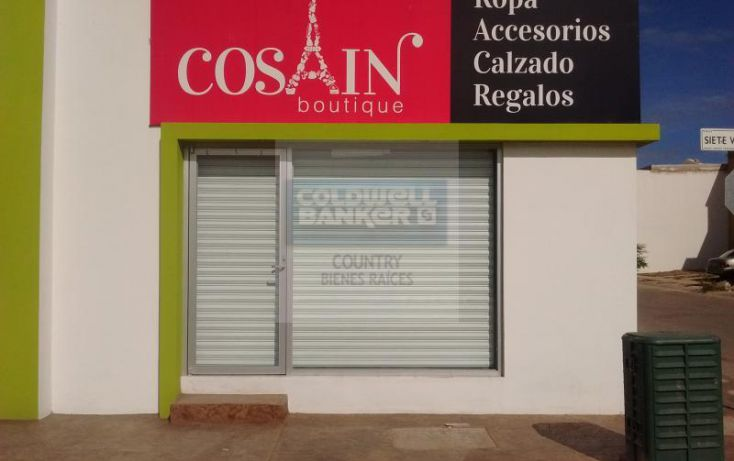 Foto de local en renta en ragusa, stanza toscana, culiacán, sinaloa, 1526741 no 03
