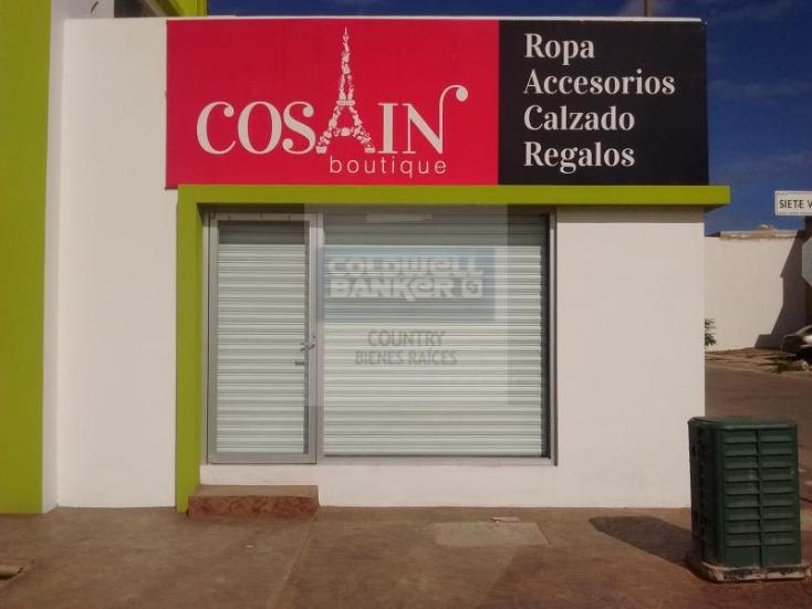 Foto de local en renta en  , stanza toscana, culiacán, sinaloa, 1526741 No. 03