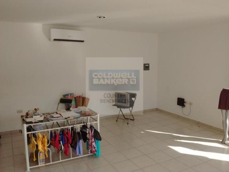 Foto de local en renta en  , stanza toscana, culiacán, sinaloa, 1526741 No. 04