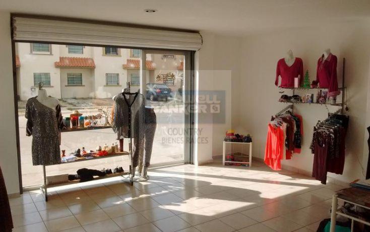 Foto de local en renta en ragusa, stanza toscana, culiacán, sinaloa, 1526741 no 05