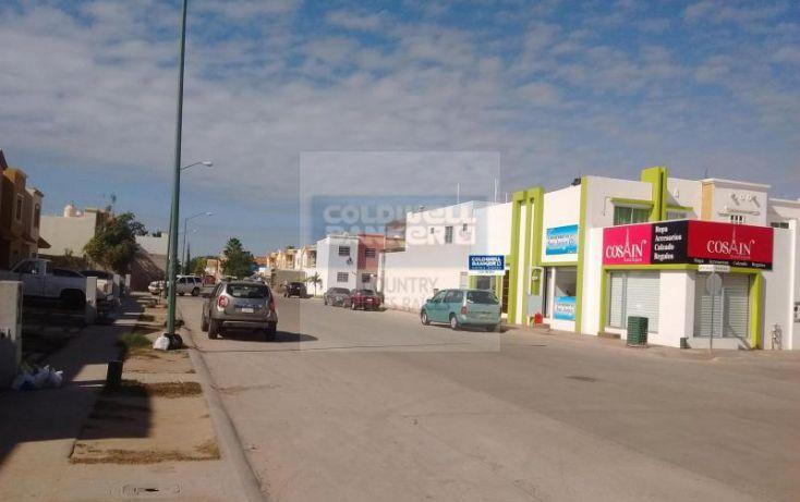 Foto de local en renta en ragusa, stanza toscana, culiacán, sinaloa, 1526741 no 07