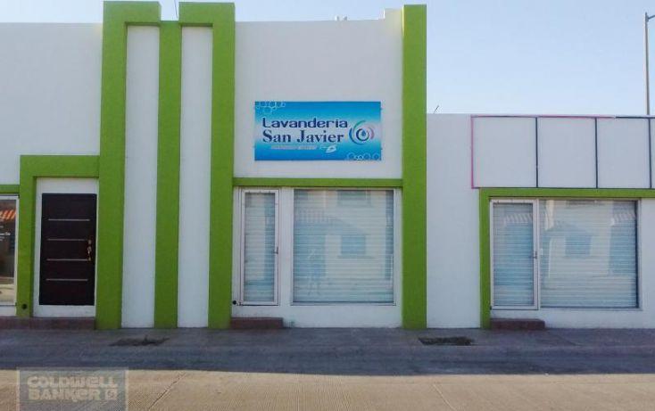 Foto de local en renta en ragusa, stanza toscana, culiacán, sinaloa, 2035776 no 01