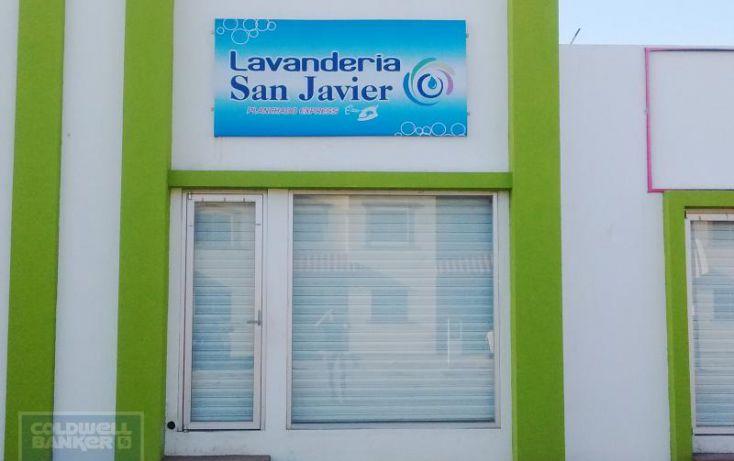 Foto de local en renta en ragusa, stanza toscana, culiacán, sinaloa, 2035776 no 02