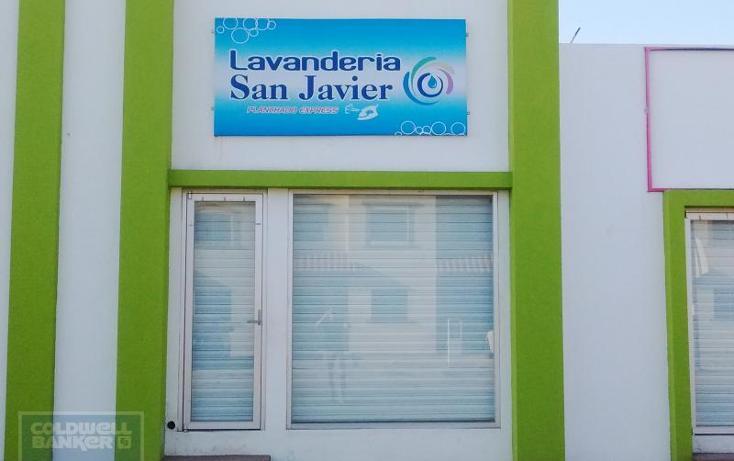 Foto de local en renta en  , stanza toscana, culiacán, sinaloa, 2035776 No. 02
