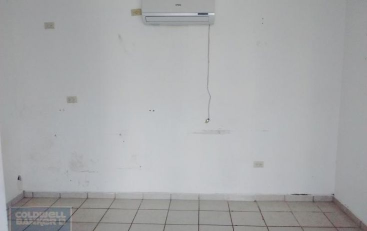 Foto de local en renta en ragusa, stanza toscana, culiacán, sinaloa, 2035776 no 03