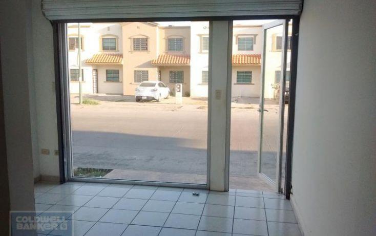 Foto de local en renta en ragusa, stanza toscana, culiacán, sinaloa, 2035776 no 05