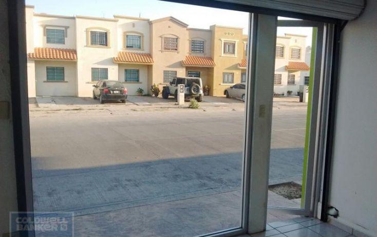 Foto de local en renta en ragusa, stanza toscana, culiacán, sinaloa, 2035776 no 06