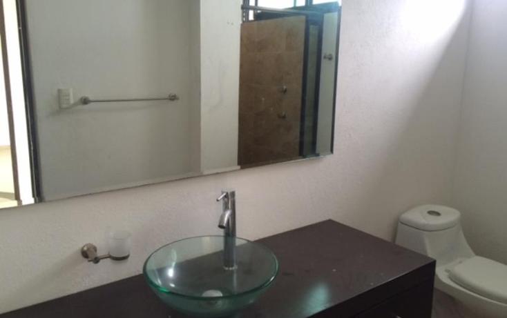 Foto de casa en venta en raicero 11, las margaritas, xalapa, veracruz de ignacio de la llave, 1686736 No. 04