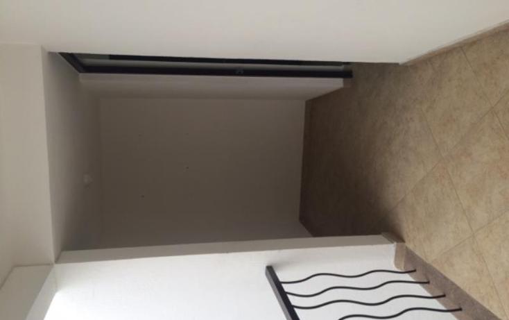 Foto de casa en venta en raicero 11, las margaritas, xalapa, veracruz de ignacio de la llave, 1686736 No. 07