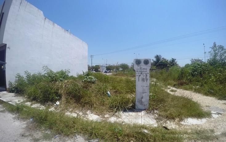Foto de casa en venta en  , raíces, carmen, campeche, 1971702 No. 04