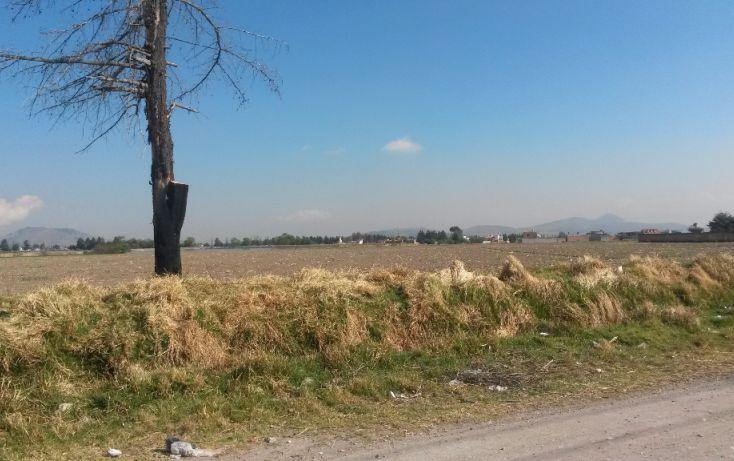 Foto de terreno comercial en venta en, raíces, zinacantepec, estado de méxico, 1289243 no 01
