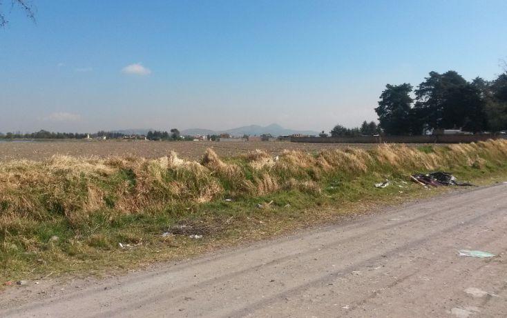 Foto de terreno comercial en venta en, raíces, zinacantepec, estado de méxico, 1289243 no 02