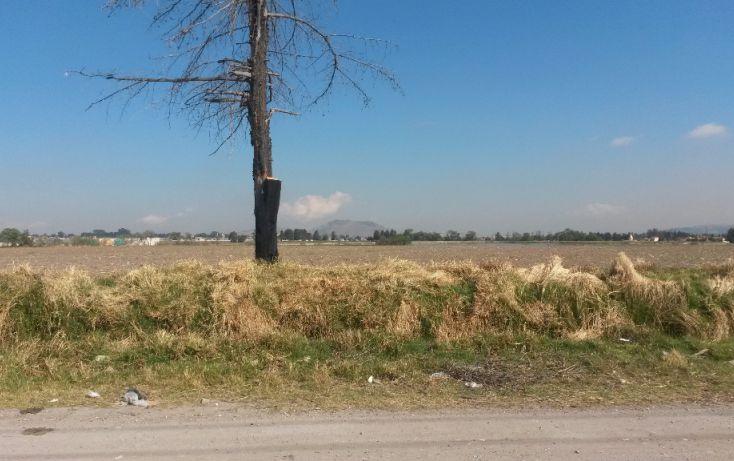 Foto de terreno comercial en venta en, raíces, zinacantepec, estado de méxico, 1289243 no 04