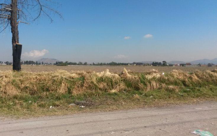 Foto de terreno comercial en venta en, raíces, zinacantepec, estado de méxico, 1289243 no 05